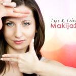 Makijaż Ślubny – porady (moje tips & tricks)