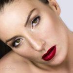 Oblicza Izabeli – sesja zdjęciowa – trailer