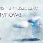 Przepis na maseczkę aspirynową